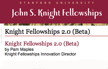 http://www.pbs.org/mediashift/knight%20fellow%20grab